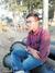 Ramdas Dakhore