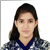 Sayali Subhash Shinde