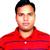 Manindar Kumar Patel