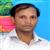 Narindra Kumar