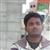 Dharshan C