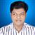 Subham Kumar Padhy