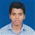 Abhinas Padhi