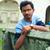 Darade Satyam Ramesh
