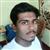 Akash Kumar Sahu
