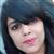 Salini Agarwal
