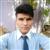 Ravi Kumar.M