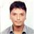 Shashikant Pathak
