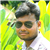 Robishankar Denre