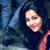 Richa Bhattacharya