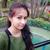 Aboli Suresh Deshpande