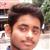 Soumyadip Banerjee