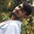 Kevalkumar Maganbhai Vadhvana