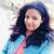Ayushi Dwivedi