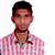 Vijay Veeravel