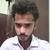 Ankur Adhana