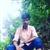 Gowtham Selvam