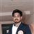 Chavan Sachin Namdeorao