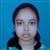 Suchismita Pal