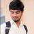 Medikonda Kiran Kumar Reddy