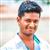 Aravinth Rajendran