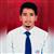 Sahil Bhure
