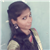 Swetha Ramesh