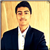 More Rajesh Shridhar