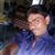 Mariyappan T