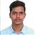 Karthik Narayanan