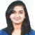 Shivani Jitendra Dhawale