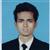 Ranjith C
