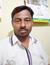Mukesh Singh Baghel