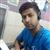 Shrawan Kumar Yadav