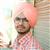 Harmanjot Singh