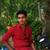 Surendran R