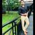 Dr Nishanth Gowda N