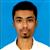 Amit Kumar Ray