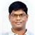 Rudra Trilochan Mohapatra