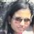 Pratyushha Gupta