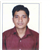 Vagvaibhav Tripathi