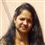 Maneesha Mishra