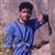 Saroj Kumar Giri