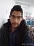Sahil Bhai