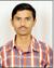 Ashok Janardhan Kharat
