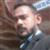 Rahul Mallick