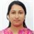 Amita Pawar