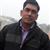 Sartaj Kumar Sharma