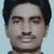 Bhosale Jyotirling Prakash