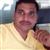 Ganesh Gopal Tarate